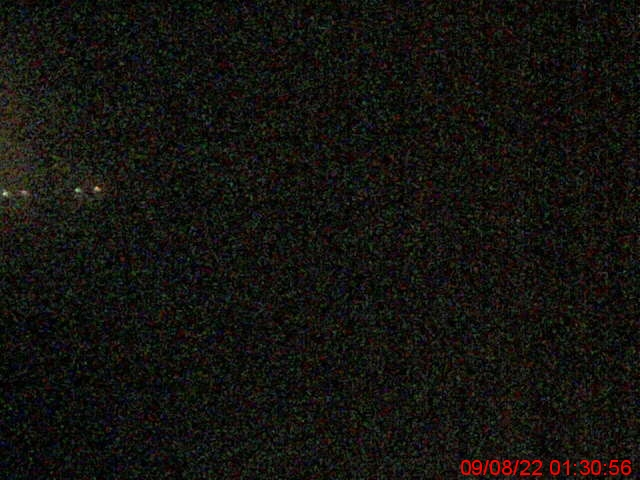 Webcam aeroclub 2